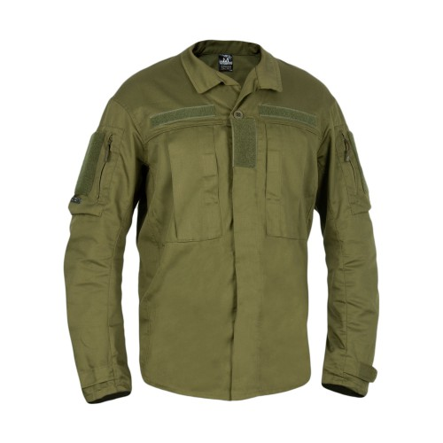 P1G-TAC КИТЕЛЬ ASCETIC TROPICAL OLIVE GREEN UA281-29953T-OD