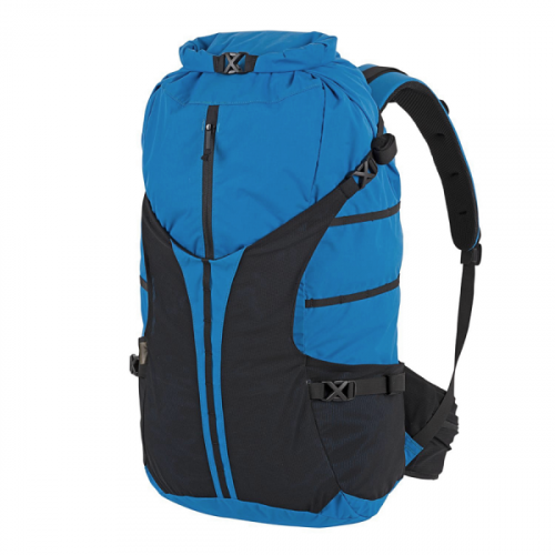 HELIKON-TEX РЮКЗАК SUMMIT CORDURA 40L BLUE H8208-65