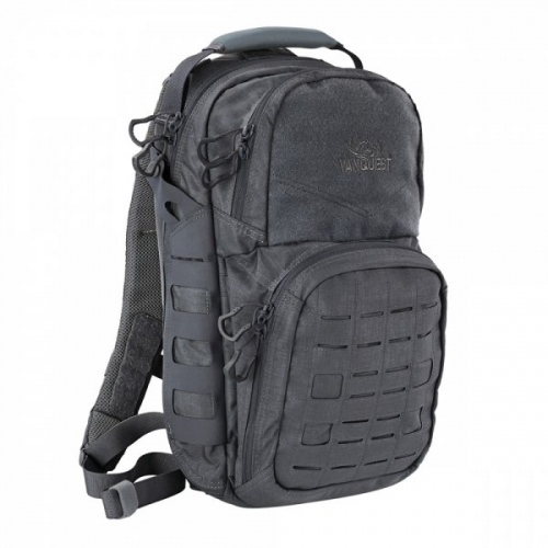 VANQUEST KATARA-16 BACKPACK BLACK