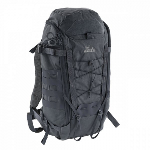 VANQUEST IBEX-26 BACKPACK BLACK