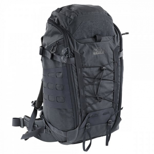 VANQUEST IBEX-35 BACKPACK BLACK
