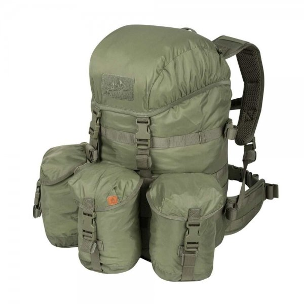 HELIKON-TEX РЮКЗАК MATILDA BACKPACK NYLON OLIVE H8212-02